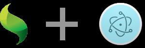 extjs-electron-img1